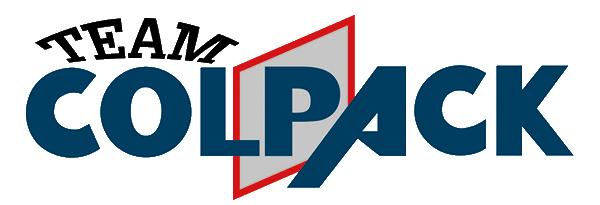 Logo Team Colpack